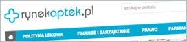 RynekAptek.pl