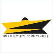 Hala Spodek w Katowicach