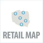 RetailMap