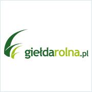 GieldaRolna