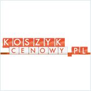 Koszyk Cenowy dlahandlu.pl