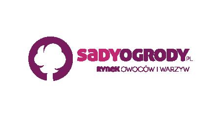 SadyOgrody.pl
