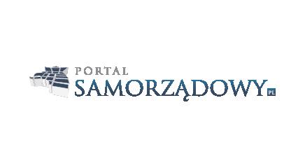 PortalSamorządowy.pl