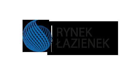 Ryneklazienek.pl