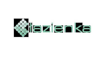 Lazienka.pl