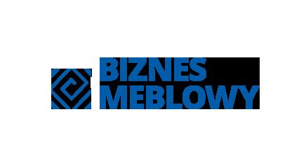 Biznesmeblowy.pl