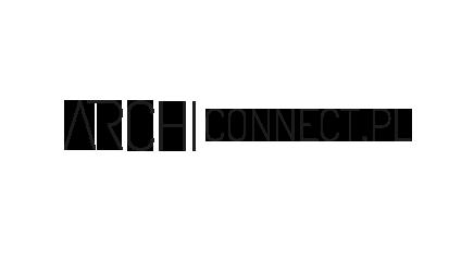 Archiconnect.pl