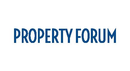 Property Forum