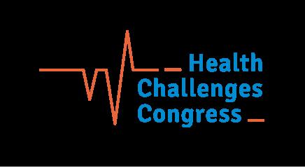 Kongres Wyzwań Zdrowotnych