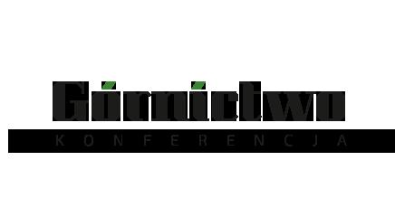 Konferencja Górnictwo