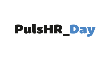PulsHR_Day