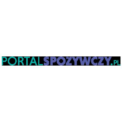 Portal Spożywczy