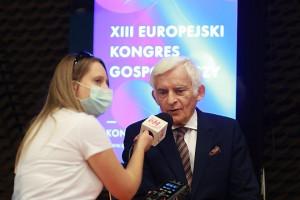EEC2021_briefing_prasowy (2).jpg