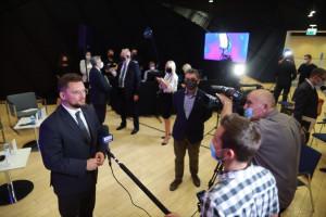 EEC2021_briefing_prasowy (6).jpg