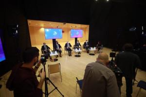 EEC2021_briefing_prasowy (8).jpg