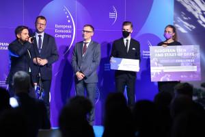 Europejski_Kongres_Gospodarczy_2021 (5).jpg