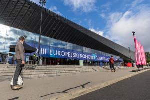 Europejski_Kongres_Gospodarczy_2021 (3).jpg