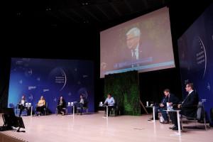 Europejski_Kongres_Gospodarczy_2021 (10).JPG