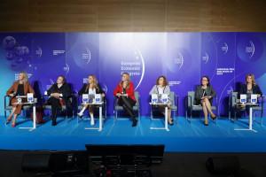Europejski_Kongres_Gospodarczy_2021 (11).JPG