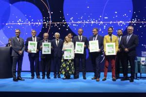 Europejski_Kongres_Gospodarczy_2021 (12).JPG