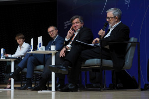 Europejski_Kongres_Gospodarczy_2021.jpg